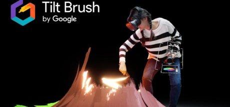 Tilt+Brush-mini